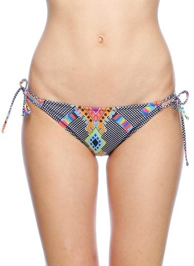 Bikini-T-Box
